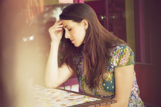 5 Reasons It Takes So Long to Get Over Some Exes | Psychology Today