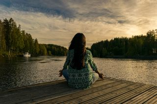 Now Is the Time for Integrative Psychiatry | Psychology Today