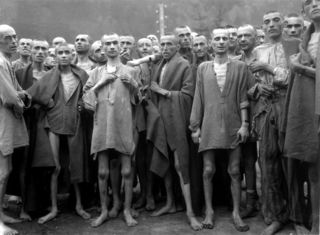 the nazi doctors medical killing and the psychology of genocide