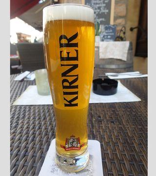 J. Krueger