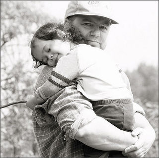 """""""I Love My Father""""/Flickr"""