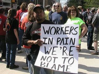AFL-CIO, CC 2.0