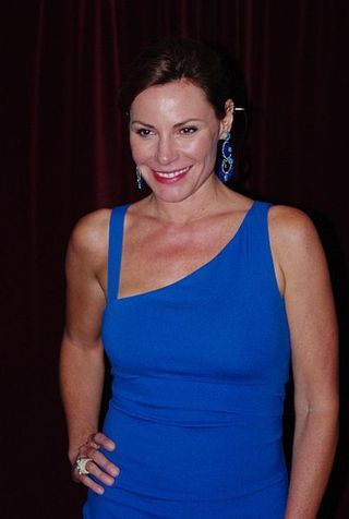 Image result for luann de lesseps