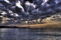 www.flickr.com/photos