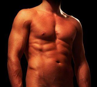 Hot naked arab girls masterbating