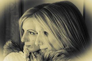 Maria/Flickr