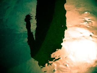 Sundara Ramaswamy/flickr