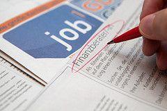 Tax Credits, Flickr, CC 2.0