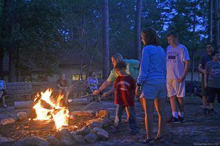 Camp ASCCA/CC BY-NC 2.0