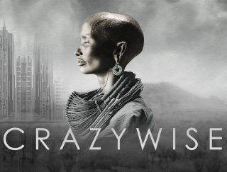 CRAZYWISE - The film