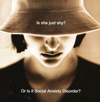 American Journal of Psychiatry, Aug. 2003