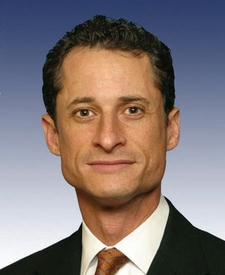 Anthony Weiner Is Not a Sex Addict, Neither Is Anyone Else