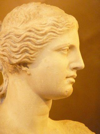 Leonieke Aalders (Wikimedia; Creative Commons)