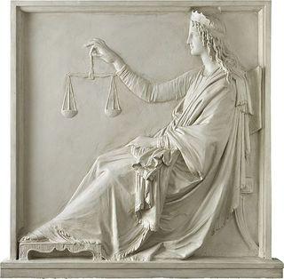 wikimedia/ justice
