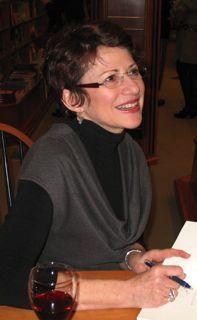 Michele Goldman