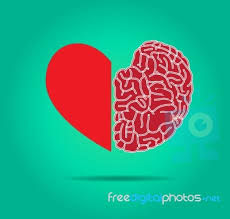 Five Strategies to Raise Emotional Intelligence: For Self