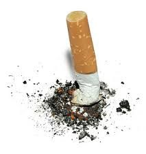 """Cigarette,"" by Coco.champion, commons.wikimedia.org"