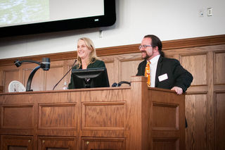 http://cfa.fsu.edu/creative-conversations-dr-david-gussak-and-piper-kerman/