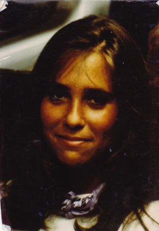 Daphne Stolorow