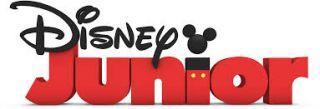 http://upload.wikimedia.org/wikipedia/commons/2/23/Disney_Junior_Logo.jpg