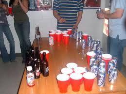 """Drinking game,"" by Rethcir, en.wikipedia.org"