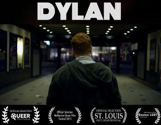 www.dylanmovie.com