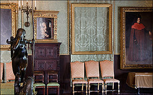 en.wikimedia.org