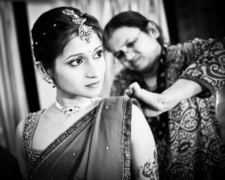 Why Are So Many Indian Arranged Marriages Successful