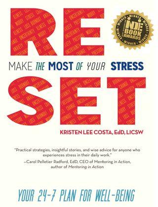 Dr. Kristen Lee Costa