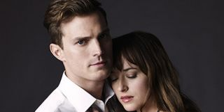 Fifty Shades Of Grey Psychology Today