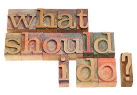 (c) PixelsAway www.fotosearch.com