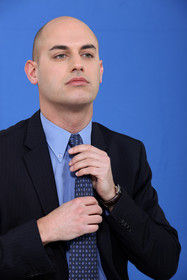 (c) photography33/fotosearch
