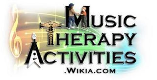 © 2015 Music Therapy Activities