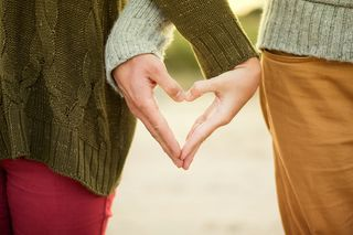 Ecologically sound development can be discouraged by dating