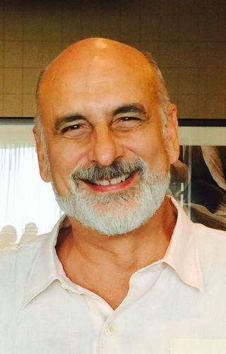 Harry Kerasidis, MD