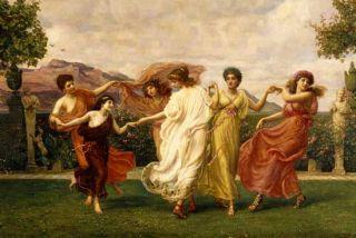 http://imgsoup.com/1/greek-goddesses-paintings/