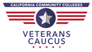 The Veterans Caucus
