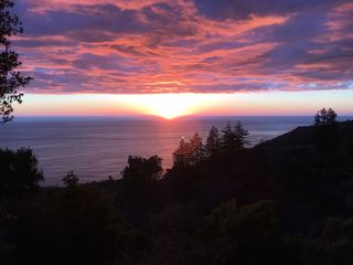 Dr. Robert Puff's photo, Big Sur