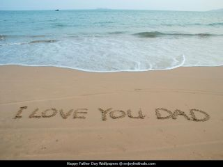 http://enjoyfestivals.com/wp-content/uploads/2013/06/I_Love_You_Dad_Fathers_Day_Wallpaper.jpg