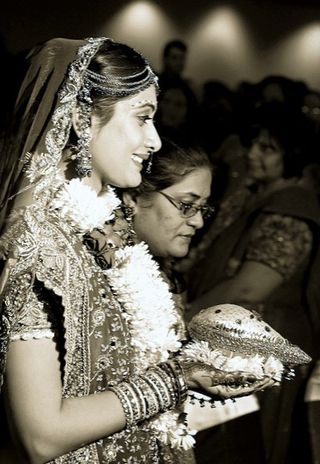 indian arranged marriages a social psychological perspective