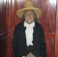 Jeremy_Bentham_Auto-Icon_Michael Reeve_WikimediaCommons