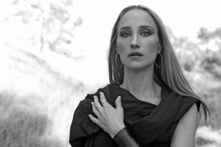 Jill Janus, used with permission