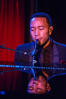 John_Legend_by_Sachyn_Mital.jpg