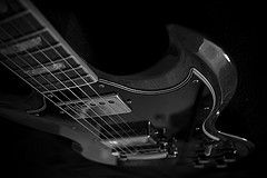 Flickr Creative Commons/Luke Price
