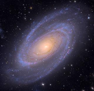 Deep exposures of Galaxies using the 0.8m Schulman Telescope at the Mount Lemmon SkyCenter Credit Line & Copyright Adam Block/Mount Lemmon SkyCenter/University of Arizona (Wikimedia Commons)