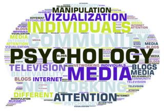 Luskin/Media Psych Revolution