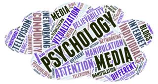 Luskin/Media in the Cloud