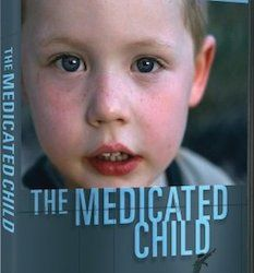 Dramatic Rise In Adhd Medication >> A Dramatic Rise In Adhd Diagnoses Psychology Today