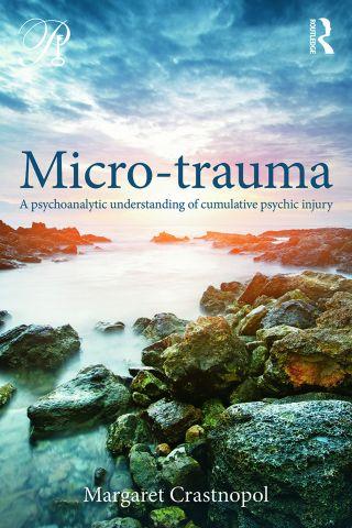 Micro psychoanalysis and sexuality