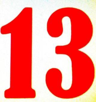 скачать игру 13 через торрент - фото 6